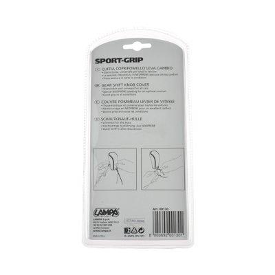cod.01301-sport grip-3