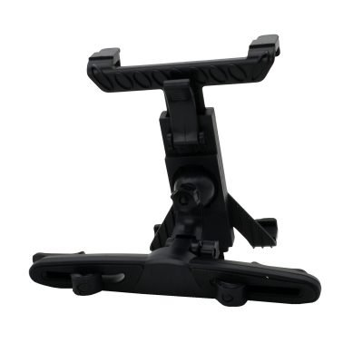 cod.12407-supporto per tablet-photo-5