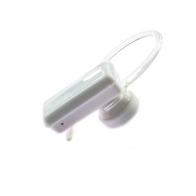cod.88990-bluetooth headset-2-photo-3