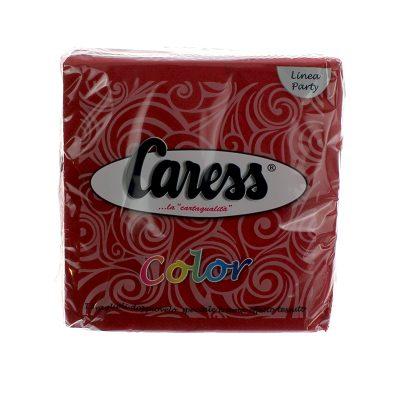 caress color-1