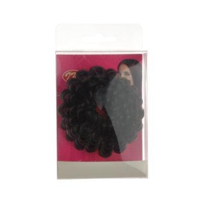 cod.89504-cerchietto per capelli-1
