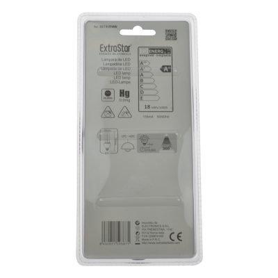 cod.93875-lampada-2