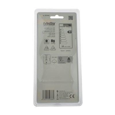 cod.93882-lampada-2
