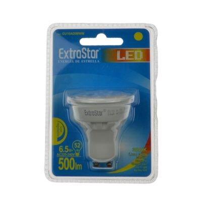 cod.97194-lampada-1