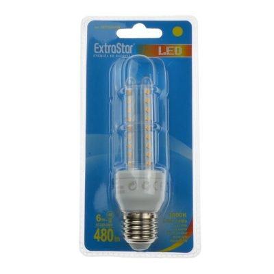 cod.97354-lampada-1