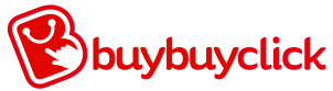 buybuyclick