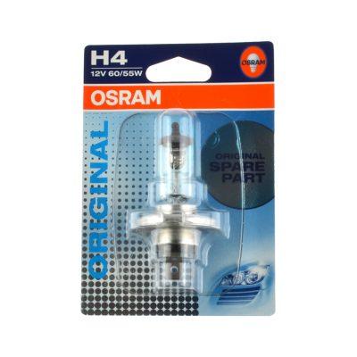 cod.25127-lampade-2