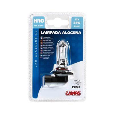 cod.79602-lampada h10-2