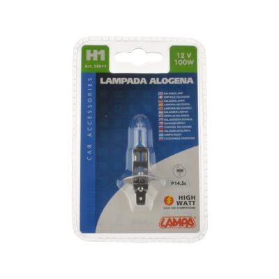 cod.80110-lampada-1