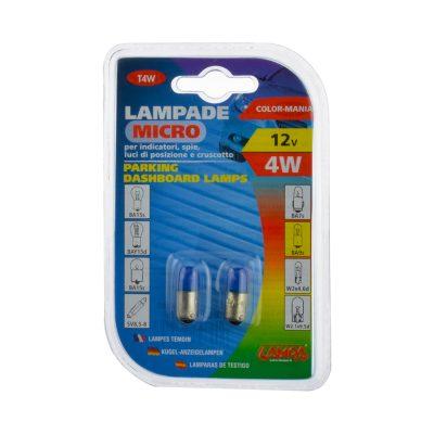 cod.83357-Lampade micro-2