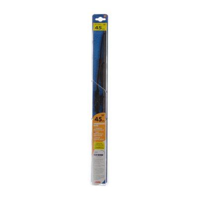 cod.91866-Tergicristallo-1
