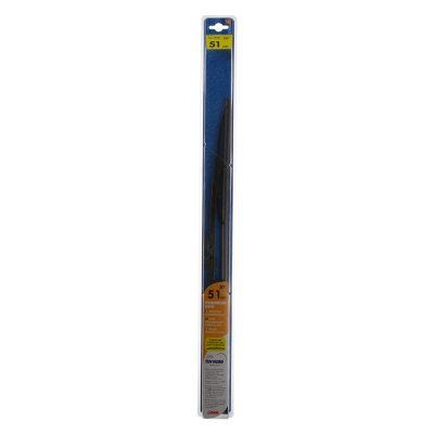 cod.91880-Tergicristallo-2