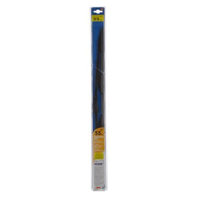 cod.91903-Tergicristallo-1