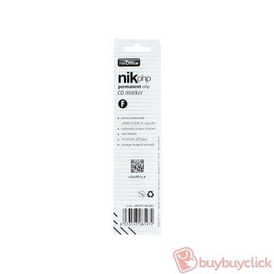 cd-marker-7-8033593085972-2